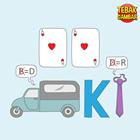 Kunci-jawaban-tebak-gambar-level-41-nomor-4