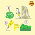 Kunci-jawaban-tebak-gambar-level-43-nomor-2