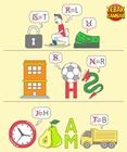 Kunci-jawaban-tebak-gambar-level-44-nomor-10