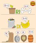 Kunci-jawaban-tebak-gambar-level-45-nomor-10