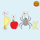 Kunci-jawaban-tebak-gambar-level-45-nomor-4
