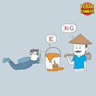 Kunci-jawaban-tebak-gambar-level-47-nomor-18