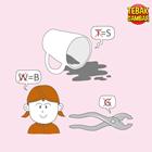 Kunci-jawaban-tebak-gambar-level-47-nomor-6