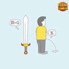 Kunci-jawaban-tebak-gambar-level-52-nomor-14