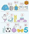 Kunci-jawaban-tebak-gambar-level-58-nomor-10