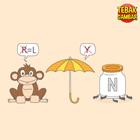 Kunci-jawaban-tebak-gambar-level-59-nomor-1