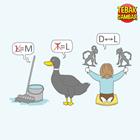 Kunci-jawaban-tebak-gambar-level-60-nomor-9