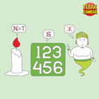 Kunci-jawaban-tebak-gambar-level-62-nomor-13