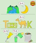 Kunci-jawaban-tebak-gambar-level-64-nomor-10