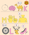 Kunci-jawaban-tebak-gambar-level-66-nomor-10