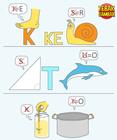 Kunci-jawaban-tebak-gambar-level-67-nomor-10