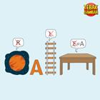 Kunci-jawaban-tebak-gambar-level-68-nomor-14