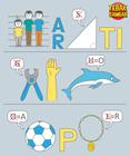Kunci-jawaban-tebak-gambar-level-68-nomor-20