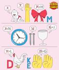 Kunci-jawaban-tebak-gambar-level-70-nomor-10