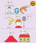Kunci-jawaban-tebak-gambar-level-71-nomor-10