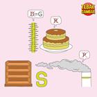 Kunci-jawaban-tebak-gambar-level-72-nomor-6