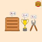Kunci-jawaban-tebak-gambar-level-73-nomor-1
