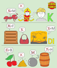 Kunci-jawaban-tebak-gambar-level-74-nomor-10