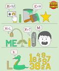 Kunci-jawaban-tebak-gambar-level-74-nomor-20