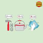 Kunci-jawaban-tebak-gambar-level-74-nomor-3