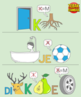 Kunci-jawaban-tebak-gambar-level-76-nomor-10
