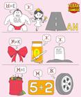 Kunci-jawaban-tebak-gambar-level-79-nomor-10