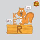 Kunci-jawaban-tebak-gambar-level-81-nomor-7