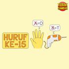 Kunci-jawaban-tebak-gambar-level-83-nomor-12