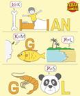 Kunci-jawaban-tebak-gambar-level-83-nomor-20