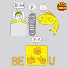 Kunci-jawaban-tebak-gambar-level-83-nomor-7