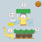 Kunci-jawaban-tebak-gambar-level-85-nomor-8