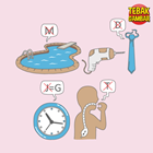Kunci-jawaban-tebak-gambar-level-89-nomor-16
