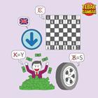 Kunci-jawaban-tebak-gambar-level-89-nomor-5
