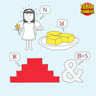 Kunci-Jawaban-Tebak-Gambar-Level-9-no-10