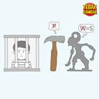 Kunci-Jawaban-Tebak-Gambar-Level-9-no-19