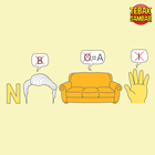 Kunci-jawaban-tebak-gambar-level-91-nomor-12