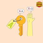 Kunci-jawaban-tebak-gambar-level-92-nomor-1