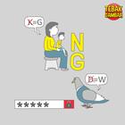 Kunci-jawaban-tebak-gambar-level-92-nomor-7