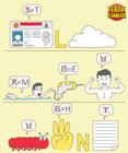 Kunci-jawaban-tebak-gambar-level-93-nomor-10