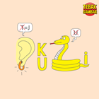 Kunci-jawaban-tebak-gambar-level-96-nomor-11