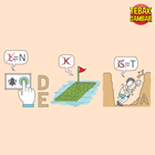 Kunci-jawaban-tebak-gambar-level-97-nomor-11